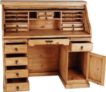 miam bel mexico sekret r gro. Black Bedroom Furniture Sets. Home Design Ideas