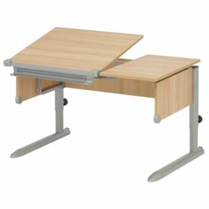 Schülerschreibtisch Holz - Kettler